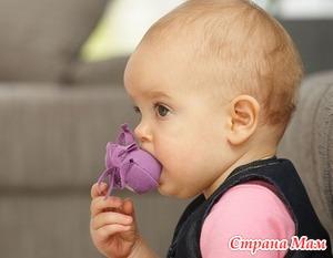 Лечение остриц у детей и взрослых