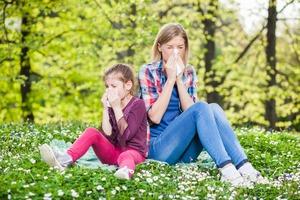 Чтобы дети не болели: Узнайте грипп «в лицо»