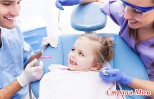 Пульпит у детей - что это и как лечить?