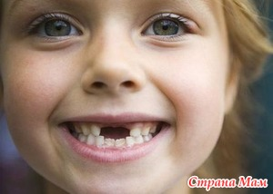 Расстройства нервной системы. Проявления в полости рта