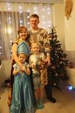 Как Новый год встретишь... Встречайте ВЕСЕЛО!!!