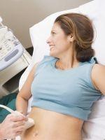 Нарушение кровообращения в системе мать-плацента-плод.