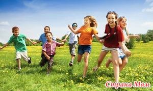 7 типичных ошибок родителей в воспитании детей