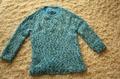 свитера для Макса