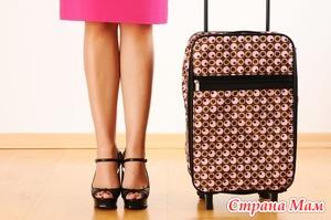 5 средств, которые пригодятся в поездке
