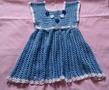 Платье #21