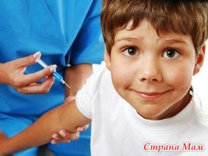 Вакцины против гриппа - кому показаны и зачем?