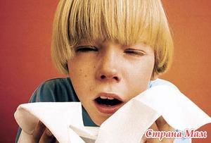 Бороться с простудами советуют пятиразовым питанием
