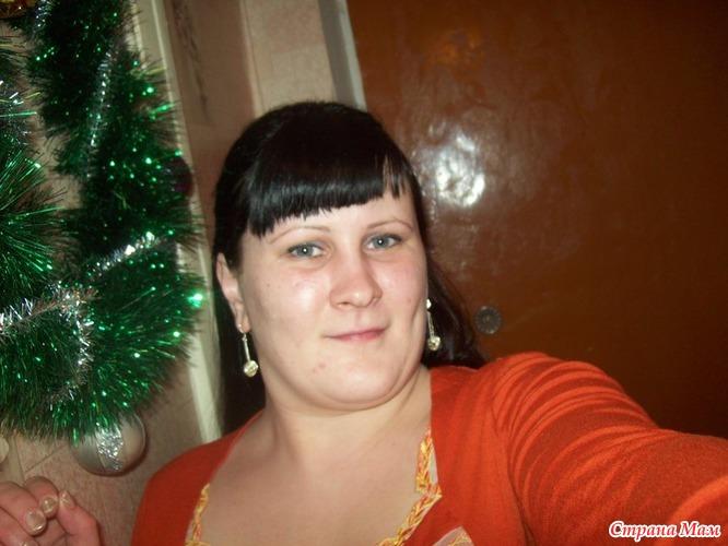 Знакомства Семейных Пар В Хабаровске