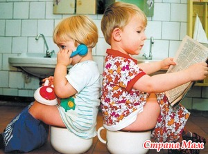Проявления вирусных диарей у детей