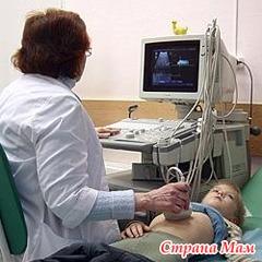 Проблемы почек у детей: нефропатии
