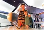 Московский Планетарий приглашает активных родителей на бесплатную родительскую конференцию