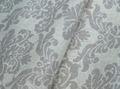Ткань декоративная, Амадей лен 100% 398  руб + орг
