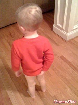 Энтеробиоз у детей: неприятный паразит