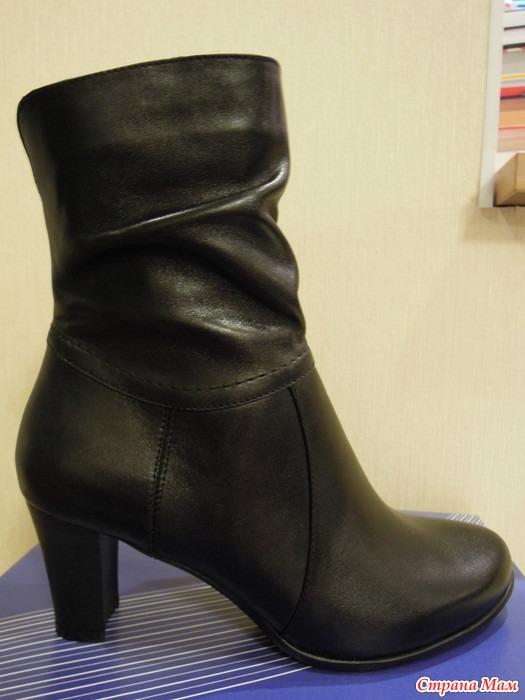 e4c87226e OVR-11. Классическая женская обувь на все сезоны от С-Петербургского  производителя. До 45 размера включительно!!! Только натуральная кожа.
