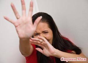 Как помочь себе при панической атаке. Как ставят диагноз?
