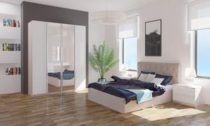 Мебель торгового дома «Лазурит» — сделайте свой дом по-настоящему уютным
