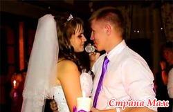 Поздравления на свадьбу - песни - песни под ключ