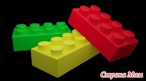 6 самых лучших развивающих игрушек для детей