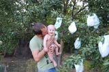 Урожай памперсов созрел!