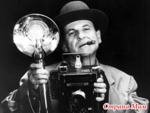 Приглашаю на онлайн консультации по фотосъемке вязаных изделий.