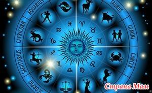 Сегодня 17 Мая 21 лунный день, Убывающая Луна