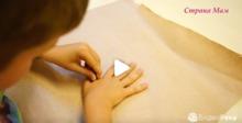 Рисование в развитии ребенка