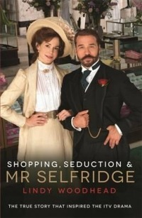Мистер Селфридж (2013)  (Mr. Selfridge)