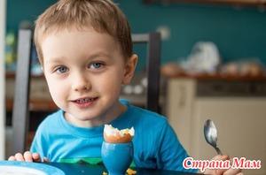 Сальмонеллез у детей: причины инфекции