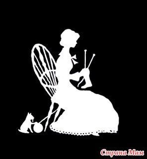 8 программ для вязания!