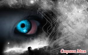 Улыбка смерти 2  Ищу сюжеты из реальной жизни