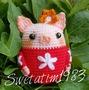 Свинка от Swetatim 1983