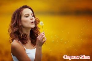 Нежнее нежного: секреты интимной гигиены