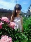 Мой Любимый цветочек в цветочках