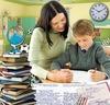 Семейное образование в России