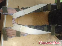 продам аппараты на кисть, лучезапястный и локтевой состав на обе руки новые