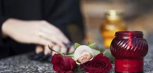 Ритуальные услуги и ритуальные службы: Что нужно о них знать