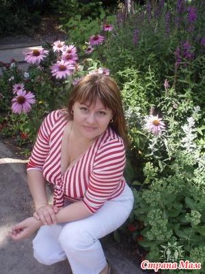 Умерла моя близкая подруга, проклятый рак