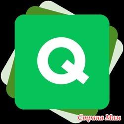 Q-Parser – откройте для себя современные возможности парсинга