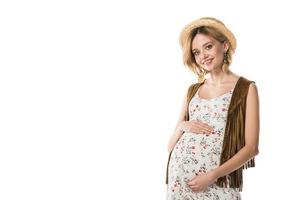 Кожа лица обезвожена и шелушится во время беременности. Что делать