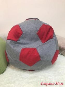 Продам кресло-мячи