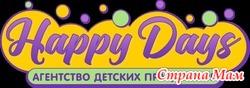 Организация детского праздника / аниматоры