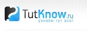 Женский журнал TutKnow: лучшие материалы для любознательного читателя