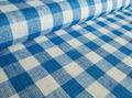 Ткань скатертная  лен-100% 340 руб + орг 20%