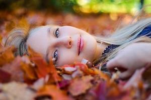 """Конкурс """"Лучший пользователь сентября"""" с Fairy на MyCharm.ru"""