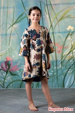 вся летняя коллекция по 500 руб Коллекция дизайнерских платьев от Болеро, а так же одежда мама+дочка и школьная форма. Hjccbz htrkfvf