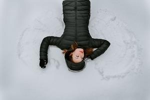 """Конкурс """"Лучший пользователь февраля"""" с """"Крем-Красоты"""" на MyCharm.ru"""