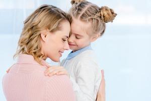 Мамам на заметку! Неизвестные факты об ОРВИ или как защитить ребенка в сезон вирусов