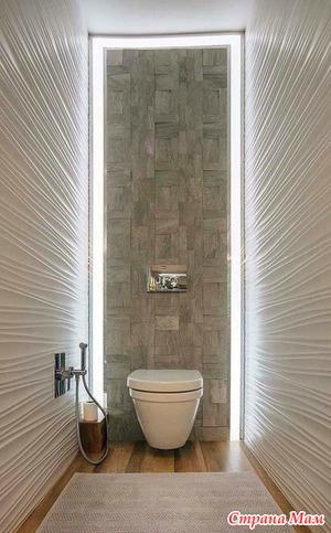 Дизайн ванной комнаты. Нужна помощь!!))
