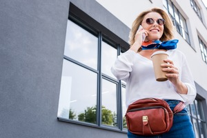 Впитывающее нижнее белье iD PANTS FOR HER: характеристики и преимущества